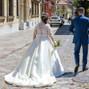 La boda de Diana Santos Hernández  y Photo Valdueza 1