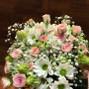 La boda de Laura Martinez Cano y Boga Nature 25