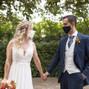 La boda de Borja C. y Jonathan Martín Fotógrafo 15