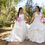 La boda de Raquel R. y Boom Fotógrafos 74