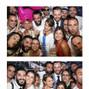 La boda de Natalia Gracia Moreno y Fotomatón Zaragoza 14