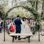 La boda de Celia Fernández y Patricia Martín 6