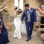 La boda de Erika V. y Alberto Bermudez Estudio 41