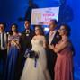La boda de Carolina Perez y Palma Aquarium 8
