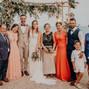 La boda de Verónica Rodríguez y Hotel Masa 2
