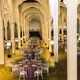 La boda de Antonio Zamorano Osuna y Pineda Hifi Eventos 36