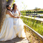 La boda de Raquel R. y Boom Fotógrafos 75