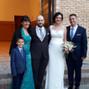 La boda de Cristina Mateo Aguilar y Dress Bori 7