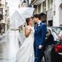La boda de Maria y Alberto Aguilera 4