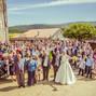 La boda de Verónica Rodriguez Mella y BrunSantervás Fotografía 8
