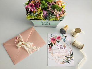 Diario de una novia 4