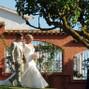 La boda de Maria Magrans Cabrera y La Hacienda 12