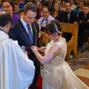 La boda de David Parreño y Mestre Fotògrafs 12