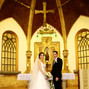 La boda de Marta y Boom Fotógrafos 46