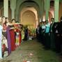La boda de Antonio Zamorano Osuna y Pineda Hifi Eventos 34