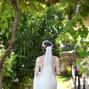 La boda de Erika V. y Alberto Bermudez Estudio 45