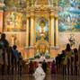 La boda de David Parreño y Mestre Fotògrafs 13