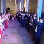 La boda de Antonio Zamorano Osuna y Pineda Hifi Eventos 27
