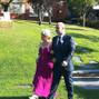 La boda de Maria Magrans Cabrera y La Hacienda 14