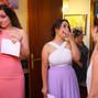 La boda de Erika V. y Alberto Bermudez Estudio 46