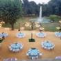 La boda de Fátima y Kildare Catering 8