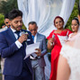 La boda de Yasmin y Alex Diaz Films 15