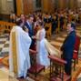 La boda de David Parreño y Mestre Fotògrafs 15