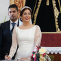 La boda de Elisenda Fuentes Rodriguez  y Celebraciones Tienda Nueva 3