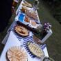 La boda de Fátima y Kildare Catering 9