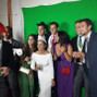 La boda de Antonio Zamorano Osuna y Pineda Hifi Eventos 31