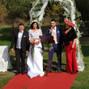 La boda de Maria y Flores María del Prado 5