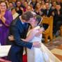 La boda de David Parreño y Mestre Fotògrafs 16