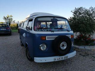 Yorka Wagen 5