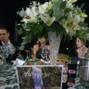 La boda de Fátima y Kildare Catering 10