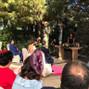 La boda de Choni Aparicio y Yotecaso - Maestro de ceremonias 7