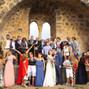La boda de Erika V. y Alberto Bermudez Estudio 49