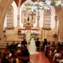 La boda de Marta y Boom Fotógrafos 50