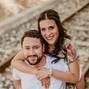 La boda de Victoria Gómez Vivó y Encarna Barranca 8