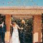 La boda de Inmaculada Sanz y Saskia Photography 18