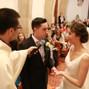 La boda de Marta y Boom Fotógrafos 51