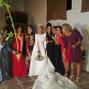 La boda de Antonio Zamorano Osuna y Pineda Hifi Eventos 29