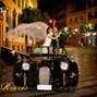 La boda de Juan y Fotografía Rizzis 9