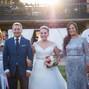 La boda de Yasmin y Alex Diaz Films 18