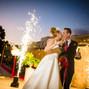La boda de Maria Antonia Ballester Puigserver y Xisco García 5