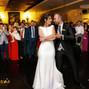 La boda de Juan y Fotografía Rizzis 10