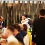 La boda de Marta y Boom Fotógrafos 53