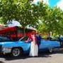 La boda de Alberto y Cadillac 1965 8