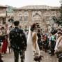 La boda de Javi Per y Pie de foto 4