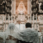 La boda de Mmar Velasco y Rakel Rodriguez Photoart 9