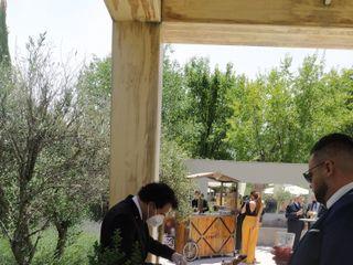 Villa Laureana 4
